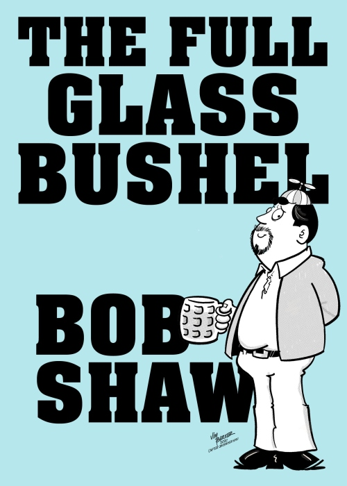 Full Glass Bushel